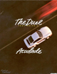 The Duel Test Drive 2